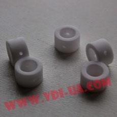 Завихритель, изолятор для плазмы PT-31 (CUT-40)