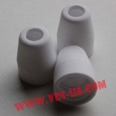 Колпачок керамический для плазмотрона CUT-40 (PT-31)