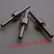 Электрод никелированный + гафний для CUT-40