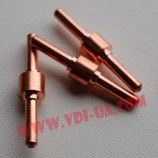Электрод плазмореза PT-31 (CUT-40)