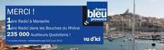 france bleu provence course leucémie myéloïde chronique lmc france