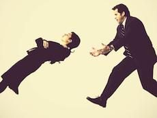 management et GERER UNE EQUIPE A DISTANCE