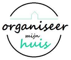 Organiseer mijn Huis met Anne Edixhoven