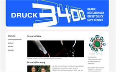 www.druck3400.at