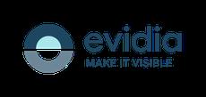 Logo Meine Radiologie Holding – BBMV