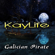 KayLife - Galician Pirate, Release: 07.06.2019