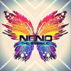 Neno - The Rumble, Release: 14.09.2018