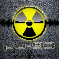 EspeYdddt - pu-93, Release: 14.06.2019