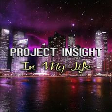 Projekt Insight - In My Life, Release: 31.05.2019