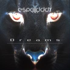 EspeYdddt - Dreams, Release: 28.06.2019