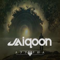 Jaiqoon - Azztra, Release: 14.06.2019