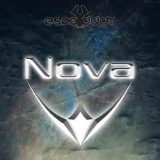 Espedddt - Nova, Release: 15.03.2019