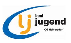 Landjugend Hainersdorf