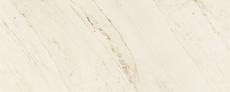 rivestimento ceramica effetto marmo 30 x 75