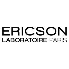Ericson laboratoire online bestellen. Skinstitute Leusden.
