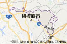 東京都町田市は当社の会社所在地でメインのポスティング地域です。