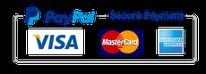 Trüffelbutter gin Kaffee mit Paypal Visa Mastercard American Express