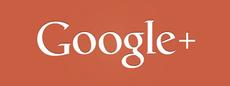 公式グーグルマイビジネスページ