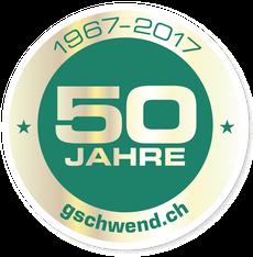 Seit 1967 ist die Jakob Gschwend AG Sinnbild für ein Transportunternehmen, das zuverlässig ist und ein umfassendes Dienstleistungsangebot rund um Transporte, Muldenservice, Kies und Recycling oder Winterdienstfahrzeuge bietet.