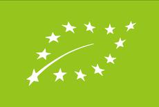 e6123eb9d83 Nouveau règlement AB - Artemisia Lawyers - Cabinet d avocats au ...