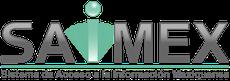 Sistema de Acceso a la Información Mexiquense