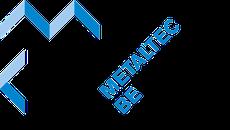 Logo MUB