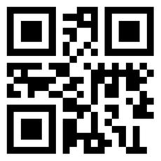 QR-Code Telefon