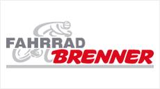 Fahrrad Brenner