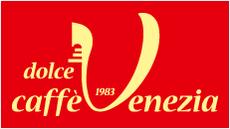 dolce caffè venezia