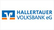 Hallertauer Volksbank eG