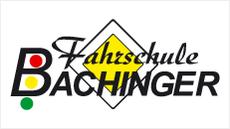 Fahrschule Bachinger