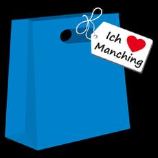 Ich liebe Manching