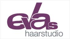 Evas Haarstudio