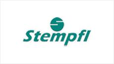 Reisebüro Stempfl