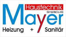 Heizung Mayer