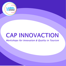 CAP INNOVACTION 2015-16