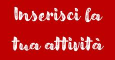 Promozione alberghi Abano Montegrotto