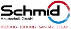 Schmid Haustechnik Maxhütte- Haidhof