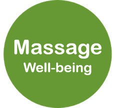 Massage rates - ayurvedic massage