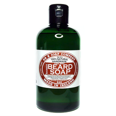 Dr.K Beard Soap Classic 100ml und 250ml