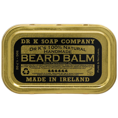 Dr.K Beard Balm Peppermint 50g