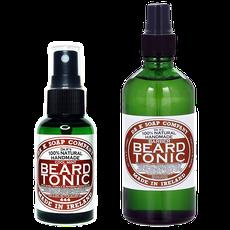 Dr.K Beard Tonic Classic 50ml und 100ml