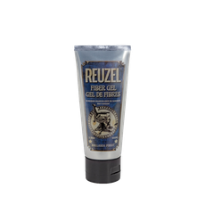 Reuzel Fiber Gel Tube 100ml