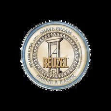 Reuzel Shave Cream (95,8g, 283,5g)