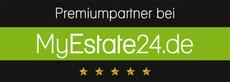 Traumfabrik Immobilien ist Premiumpartner bei MyEstate24