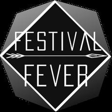 Festival-Fever Logo Blog Outfit Packliste Kalender Bilder Review Festivals