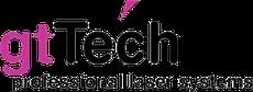 GT Tech Logo