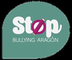 Aragon Zaragoza Asociacion contra el bullying