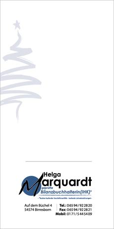 logo-weihnachtsbaum-anschrift-grußkarte-grafikwerkstatt-thielen