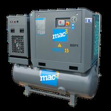 MSD-V - 5 hasta 15 kW